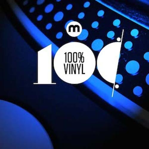 Cassy 100% Vinyl @ Hard Wax, Berlin