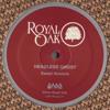 Ripperton presents Headless Ghost - Swept Illusions - Clone Royal Oak