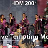 Download 07 Making Love In The Rain - HDM 2001 Mp3