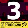 3 La resurrección de Pedro Navaja / Rubén Blades y Alberto Salcedo Ramos en Medellín