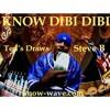 Know Dibi Dibi Oct mp3