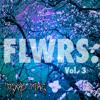 Free Download FLWRS Vol. 3 Mp3