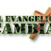 El Evangelio Cambia Intro Theme