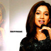 Shreya Ghoshal Singing Lag Ja Gale