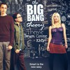 The Big Bang Theory Theme - Drum Cover at P6 Studio