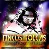 Mix Tinkus Tolkas 2007 (Recuerdazo)