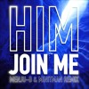 HIM - Join Me In Death (Menju - B & Minitman Remix)