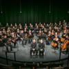 Beethoven Symphony No. 5 in C minor, Andante con brio