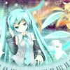 Hatsune Miku - Strobo Nights (ストロボナイツ).mp3