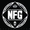 New Found Glory - Ready and Willing
