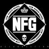 New Found Glory - Degenerate