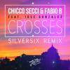 Crosses (Silversix Remix) - José González