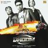 Dhoom Credits/Title Track