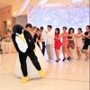 Pinguin Dance mp3