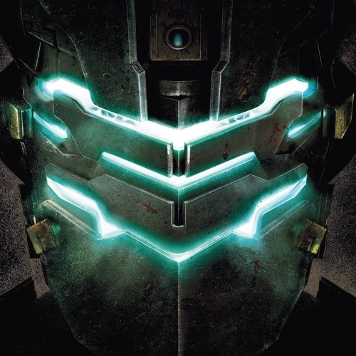 Deadspace Dubspace