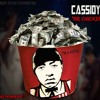 Cassidy - Mr Chicken (Dizaster Diss) (DigitalDripped.com)