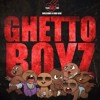 Team Eastside Peezy (Ghetto Boyz Album 2014) Gettin' Paper ft Lil P