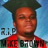 Download ZAYYLOUDD X R.I.P MIKE BROWN Mp3