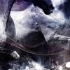 Roland Winchester - Highway Unicorn Snipet