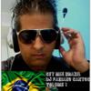 SET MIXADO BRAZIL VOLUME 1