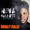 Never Sell Out - Mortimer (Prod. by Circa11)