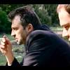 Masumiyet - Haluk Bilginer - Zagorun Hikayesi mp3