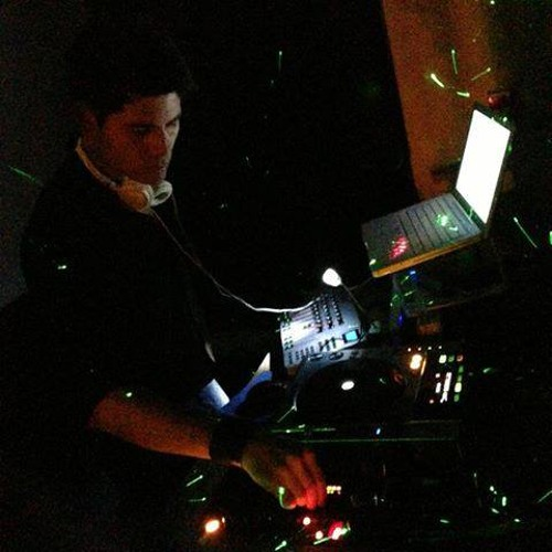Frangellico live mix@Sudam Night - Club Pacha Bs As - Warm up for MOSHIC (July 7 2012)