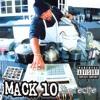 Mack 10 - Get Yo Ride On (Official Instrumental) 1998 ft. Eazy E & MC Eiht (Free Download)