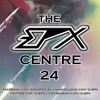 Epx Centre 24 Mp3