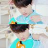 EXO D.O. + SM Rookies - I'm Your Girl Remake [EXO 902014]
