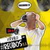 Rádio Cavalo 11 - 92.1 Am E Online