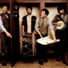 Mumford & Sons - Dust Bowl Dance