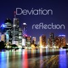 Deviation - Reflection mp3