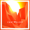 Vanic X K.Flay - Cant Sleep