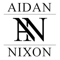 Simple Minds - Alive And Kicking (Aidan Nixon Trance Remix)