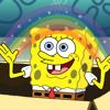 Spongebob Squarepants  Bikini Bottom Wavy [Catch the Wave] Raisi K