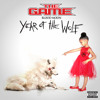 The Game Fuck Yo Feelings feat. Lil Wayne and Chris Brown