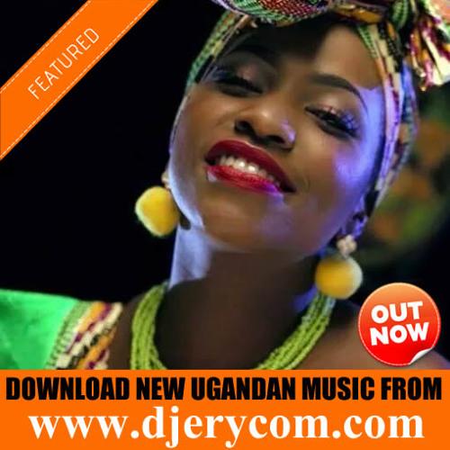 Nkole Mpakasse By Irene Ntale (Elly Wamala Cover) - Download