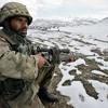Allah Hu Akbar Zarb E Azb (Pakistan Army) - (4songs.PK)