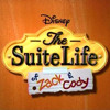 The Suite Life Of Zack And Cody - Main Title