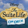 The Suite Life On Deck - Main Title