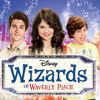 Wizards of Waverly Place - Main Title