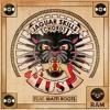Jaguar Skills & Chords - Lust ft Matti Roots (Monstro Remix) [EDM.com Premiere]