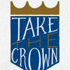 Togs - Royals Anthem (Take The Crown) Prod. By Johnny WhoNitas