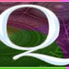 QPP091914KGRA - Q Psience Project - Marie D Jones