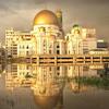 Surah Yasin (full) By Qari Ziyad Patel !!!