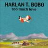 Harlan T. Bobo