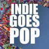 Wax Idols -  Original Sin (INXS COVER)