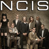 NCIS Theme Remix