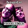 Frenz4Lyf - Problemer